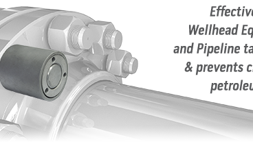 Increase security with Key-Rex Structural Nuts